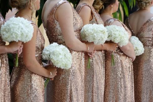 l&a_wedding-313