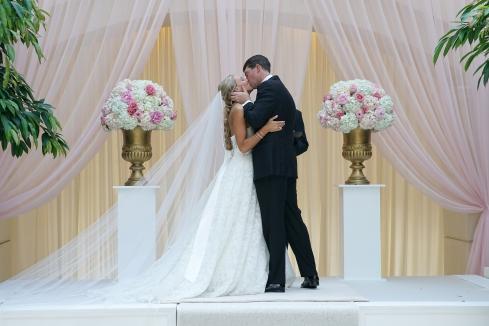 l&a_wedding-360