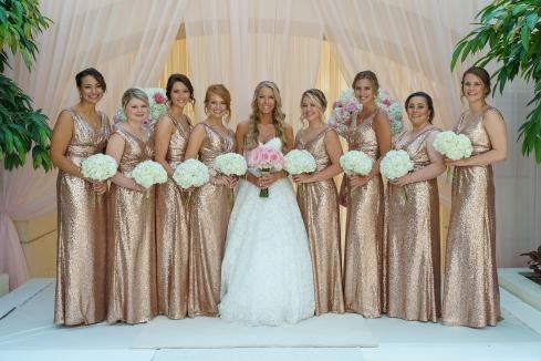 l&a_wedding-384