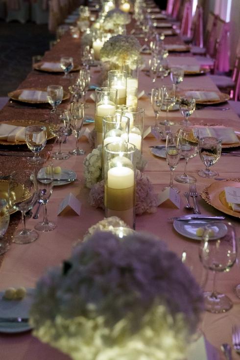 l&a_wedding-442