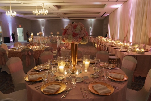 l&a_wedding-446