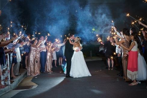 l&a_wedding-652