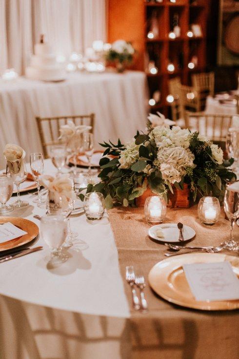 Wedding-376