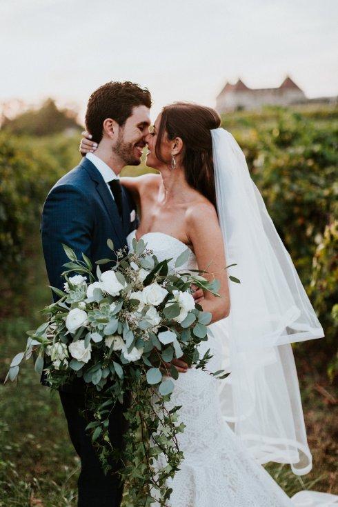 Wedding-726