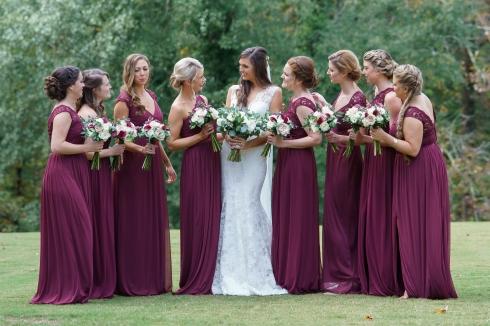 m&b_wedding-0272