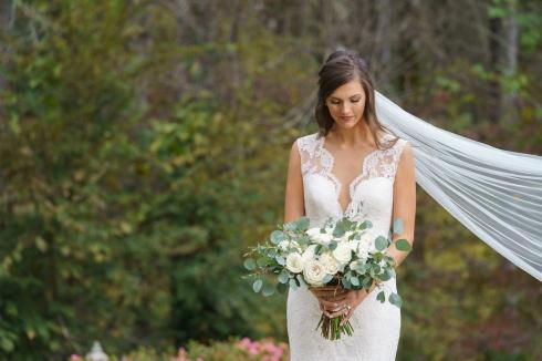 m&b_wedding-0286