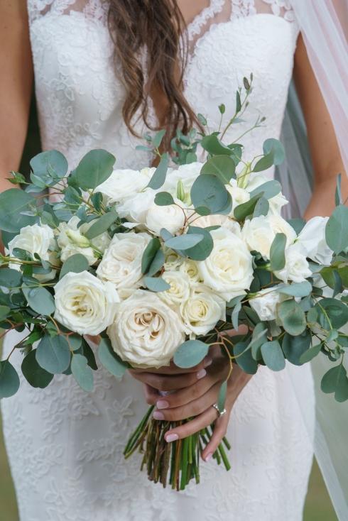 m&b_wedding-0306