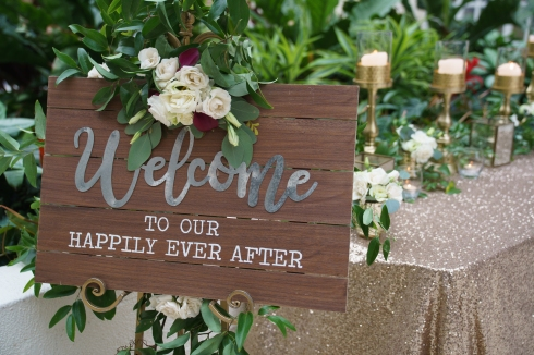 Design House Weddings Amp Events Florist Located