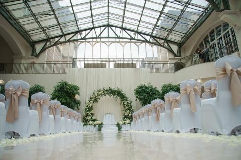 m&b_wedding-0349