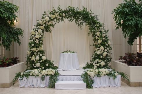 m&b_wedding-0350