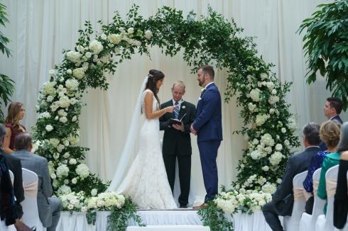 m&b_wedding-0444
