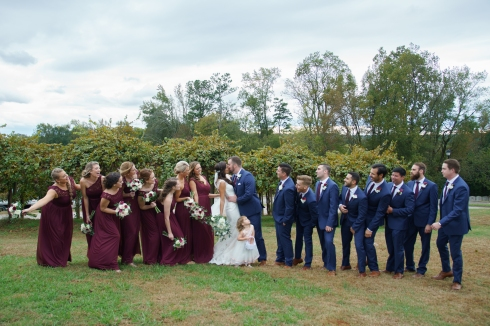m&b_wedding-0559