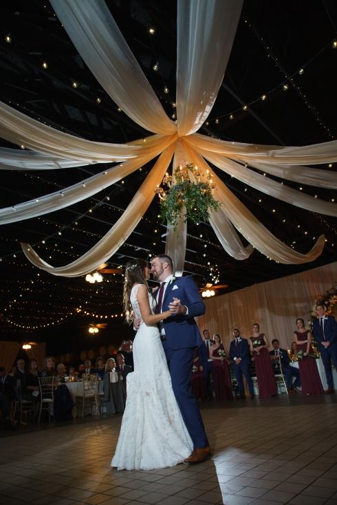 m&b_wedding-0653