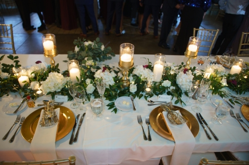 m&b_wedding-0685