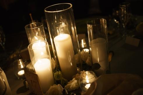 m&b_wedding-0701