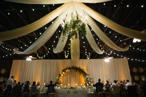 m&b_wedding-0707