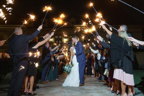 m&b_wedding-1192a